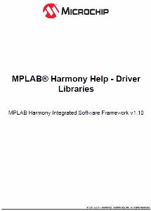 MPLAB Harmony — экосистемы разработки ПО v1.10 0_13b105_3ebfe246_orig