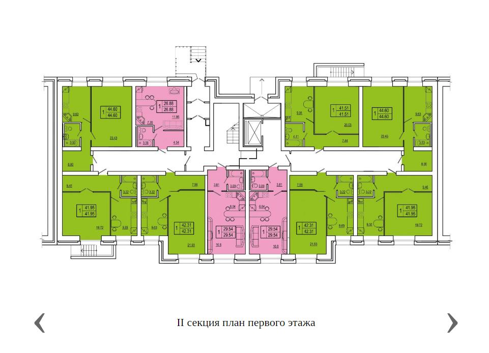 2 секция 1 этаж.png