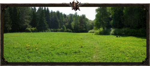 https://img-fotki.yandex.ru/get/194989/53886497.8/0_1560ab_80fb296f_L.png