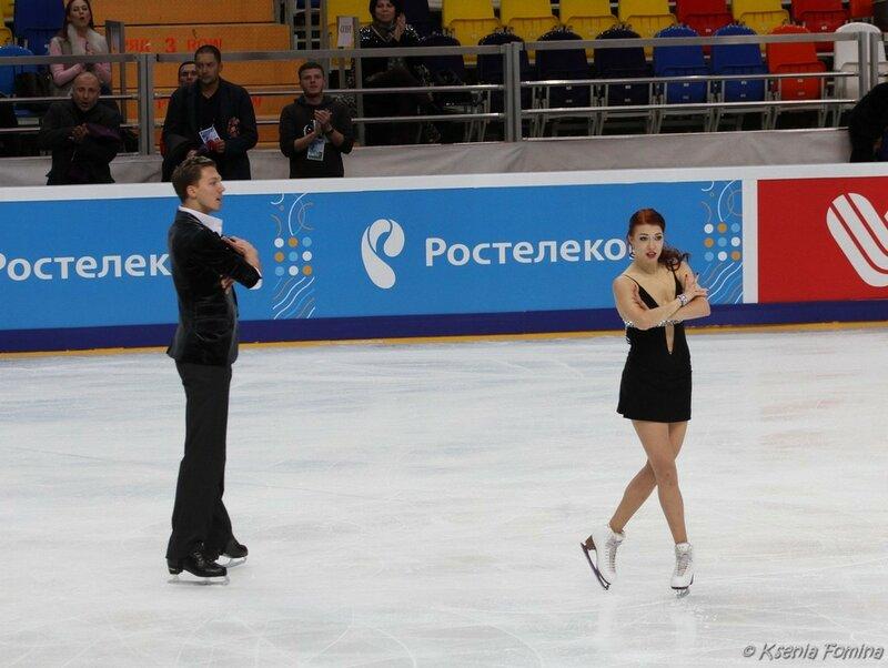 Екатерина Боброва - Дмитрий Соловьев - 2 - Страница 5 0_cfd90_d9a85413_XL