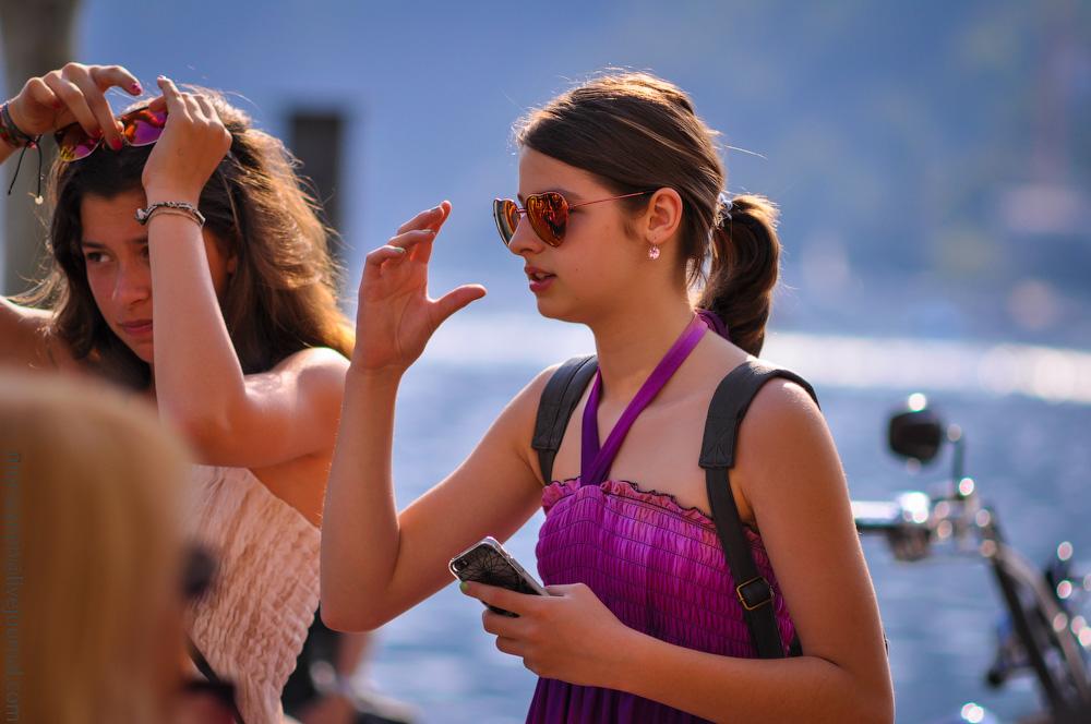 Ascona-(23).jpg