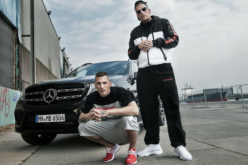 Gzuz_und_Bonez_MC_-_Pusher_Apparel.jpg