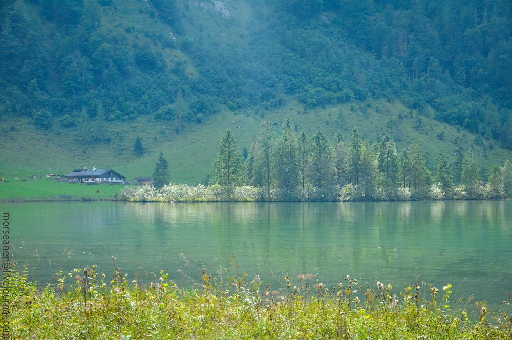 Berchtesgaden-Sep-(27).jpg
