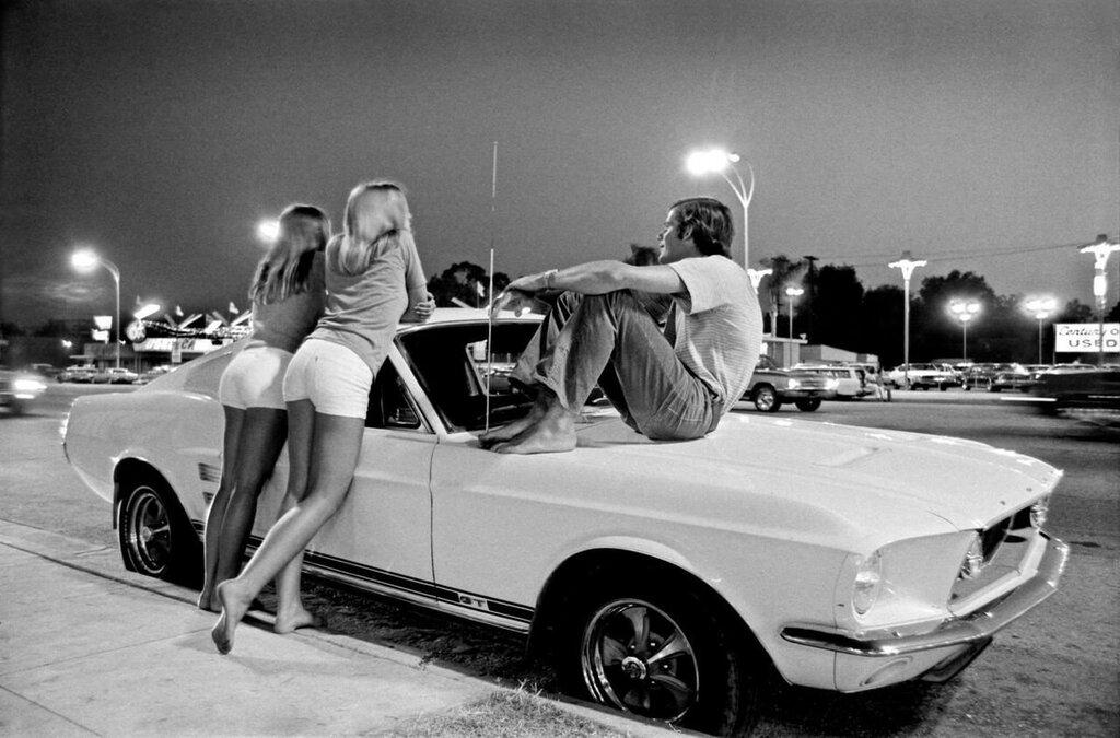 Лос-Анджелес, 1972 год.jpg