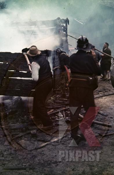 stock-photo-austrian-pre-war-fire-brigade-in-uniform-helmet-fight-fire-burning-farm-house-ginzling-austria-1939-7884.jpg