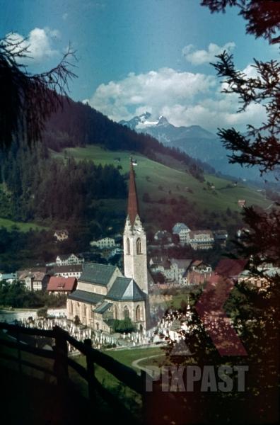 stock-photo-parish-church-in-landeck-austria-1941--pontlatz-kaserne-11301.jpg