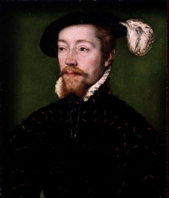 Portrait_of_James_V_of_Scotland_(1512_-_1542).jpg