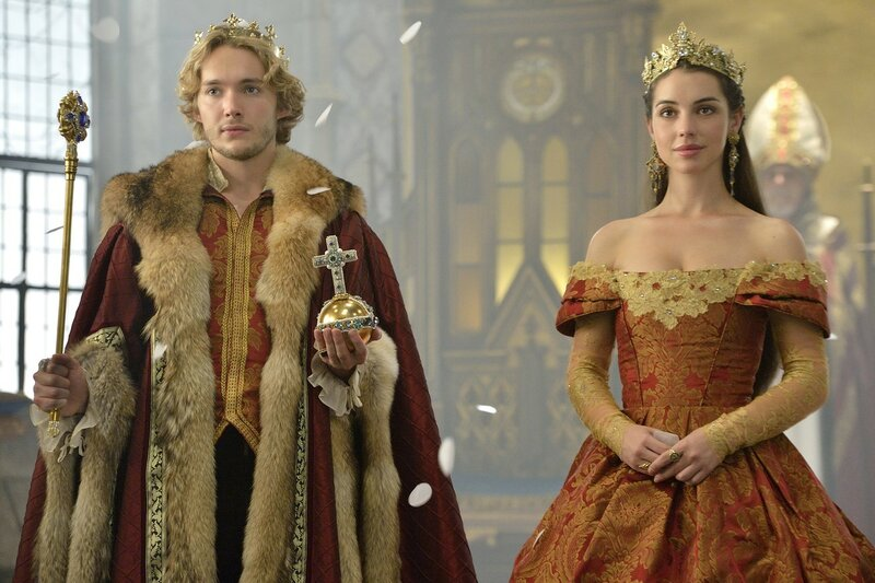 Reign-Coronation-2x03-promotional-picture-mary-queen-of-scots-reign-38506498-3000-1997.jpg