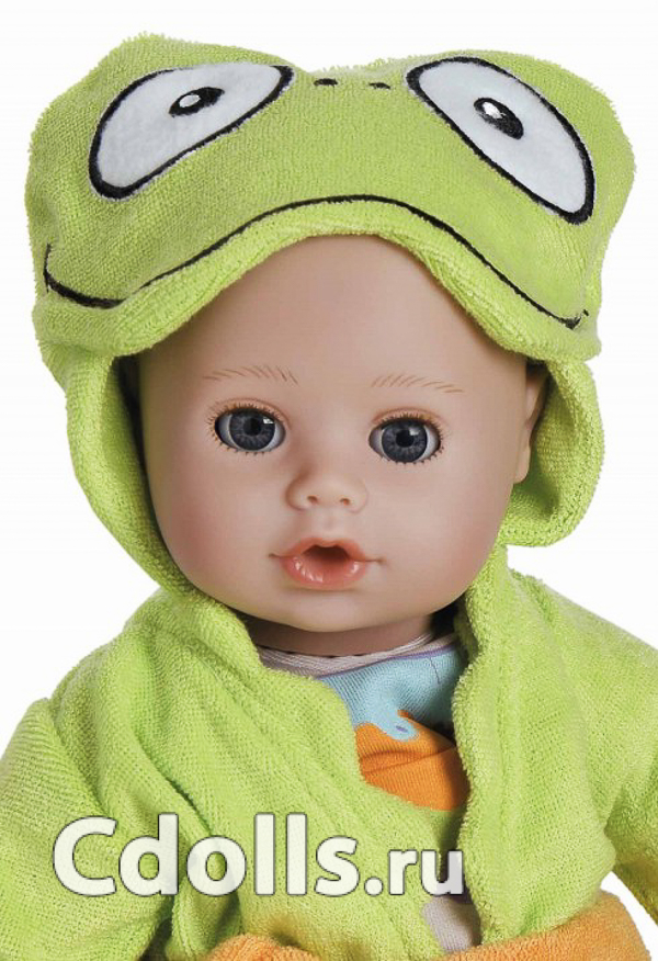 adora-vinyl-baby-doll-bath-time-baby-frog-close-view.jpg