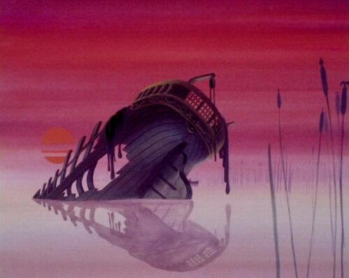 1978 - На веслах через океан - 00012.jpg