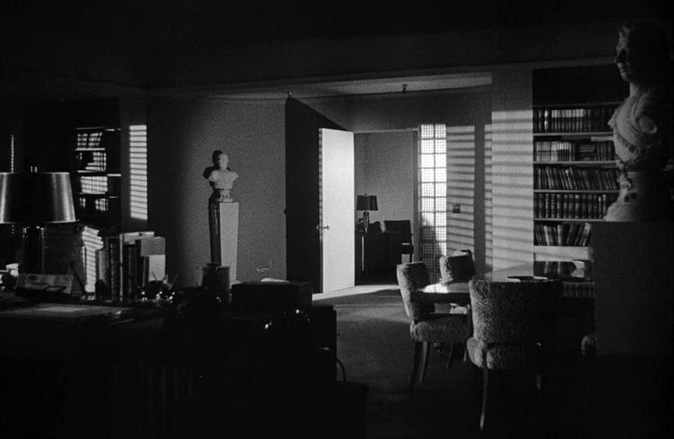 1948 - Спи, моя любовь (Дуглас Серк).jpg