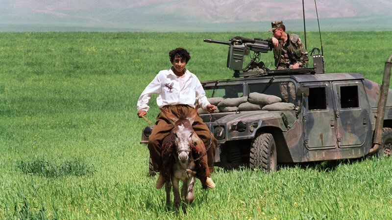 us-kurd91-1