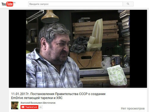 https://img-fotki.yandex.ru/get/195125/12349105.8d/0_92ad4_423a3c90_L.jpg