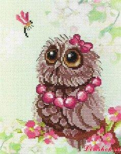 springOwl-result.jpg
