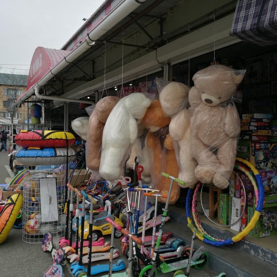 Подборка интересных и веселых картинок 04.12.16