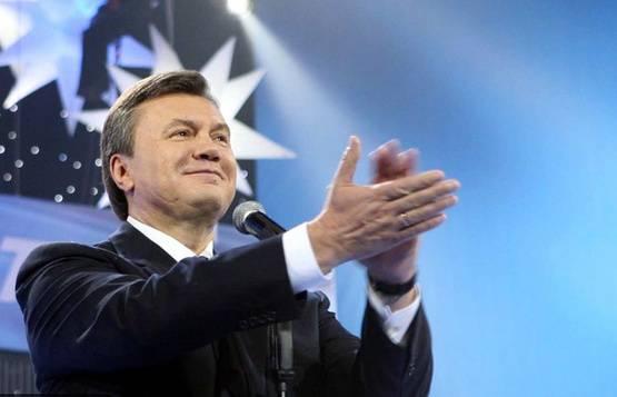"""""""Это не собственное решение бывшего президента"""": Портников рассказал, зачем Путин вытащил Януковича на допрос"""