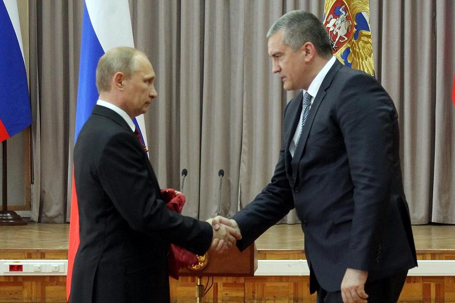 Путин и Аксенов.png