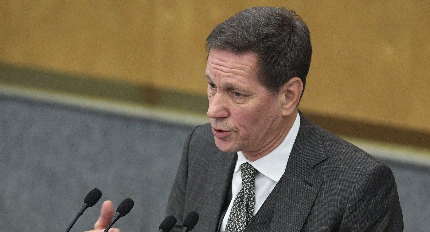 Глава ОКР объяснил, за что извинился перед МОК