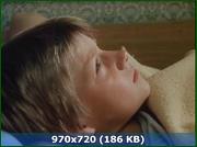 http//img-fotki.yandex.ru/get/195125/170664692.e3/0_1756aa_f96901f2_orig.png