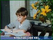 http//img-fotki.yandex.ru/get/195125/170664692.e3/0_1756ae_e6895875_orig.png