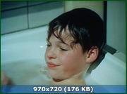 http//img-fotki.yandex.ru/get/195125/170664692.e3/0_1756c8_9778d60c_orig.png