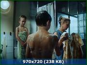 http//img-fotki.yandex.ru/get/195125/170664692.e3/0_1756cc_b37ff4aa_orig.png