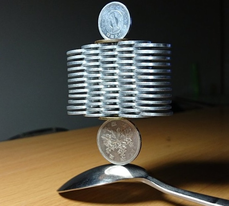 thumb-tani-coin-stacking-14.jpg