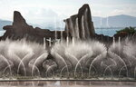 Конкурс «Встретимся у фонтана»