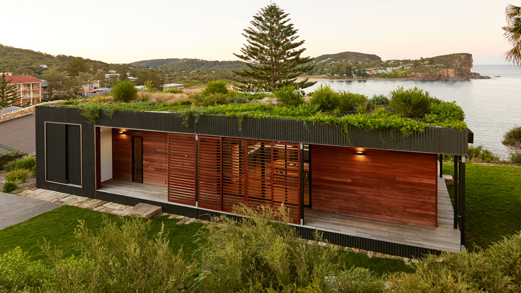 avalon-house-residential-architecture-beach-green-roof-archiblox-sydney-new-south-wales-australia_1.jpg
