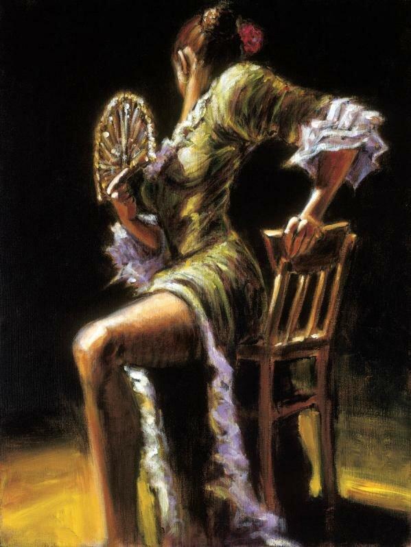 Flamenco_Dancer_II.jpg