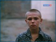 http//img-fotki.yandex.ru/get/195125/253130298.407/0_1736a8_4bab202b_orig.png