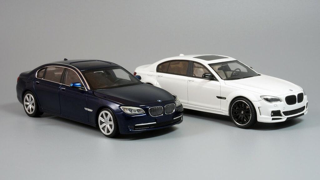 BMW_CLR_750_12.jpg