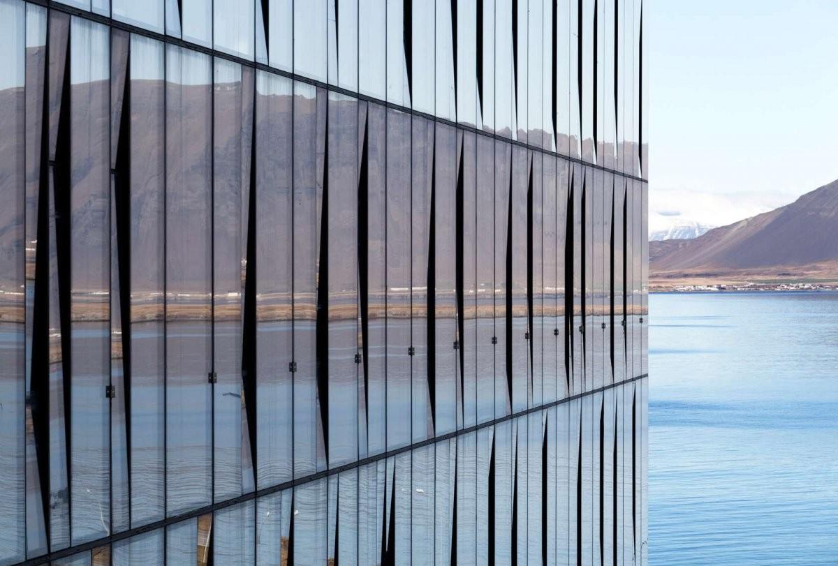 Чудеса архитектуры со всего мира – 15 шедевров