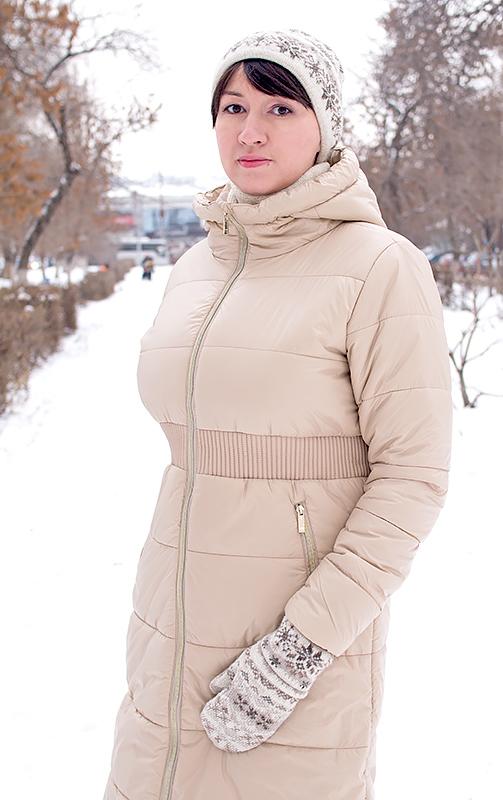 куртка-фаберлик-faberlic-шапка-шарф-перчатки-ferz-отзыв5.jpg