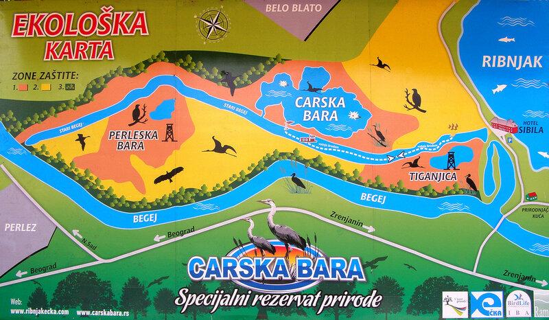 CarskaBara_EkoloskaKarta.jpeg