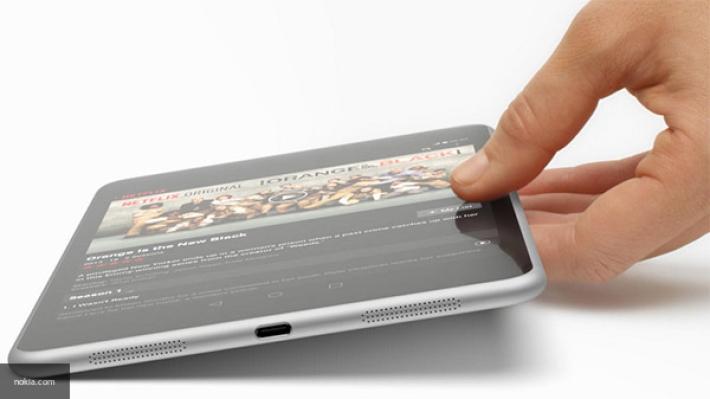 Слухи: OPPO Find 9 наSnapdragon 835 с8 ГБRAM