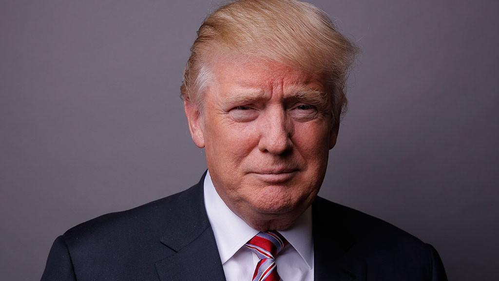 Пытки являются эффективным средством ведения допросов— Трамп