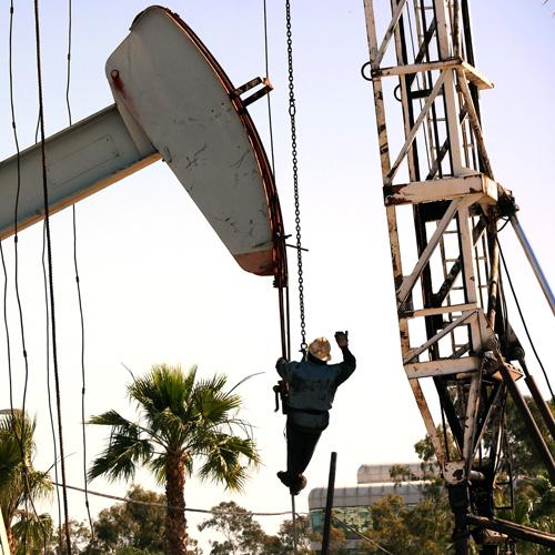 Новак назвал преждевременными разговоры опродлении соглашения по уменьшению нефтедобычи