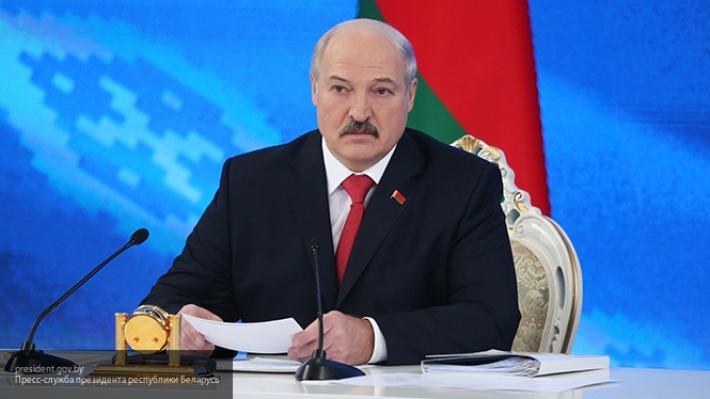 Путин освободил отдолжностей десять генералов силовых ведомств