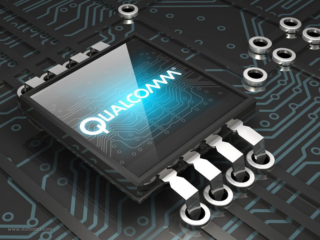 Qualcomm: Мынезапрещаем Самсунг реализацию ихпроцессоров другим