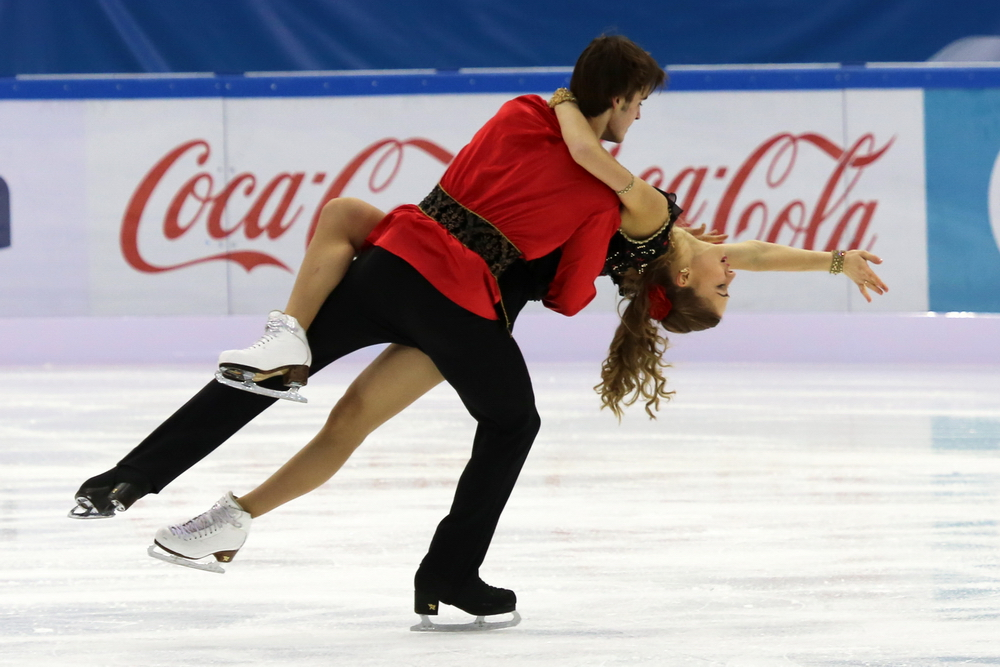 figure_skating_Almaty 38.JPG