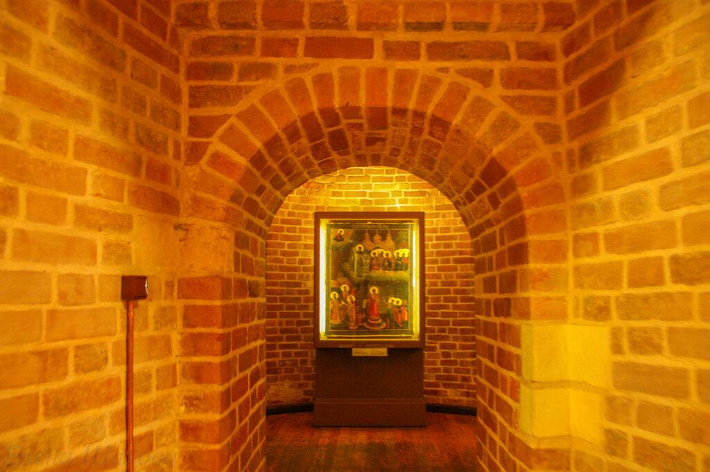 Покровский собор- храмы-69.jpg