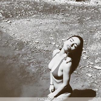http://img-fotki.yandex.ru/get/195125/340462013.209/0_35eba6_c075aa36_orig.jpg