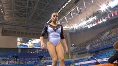 http://img-fotki.yandex.ru/get/195125/340462013.268/0_369500_fd04c23a_orig.jpg