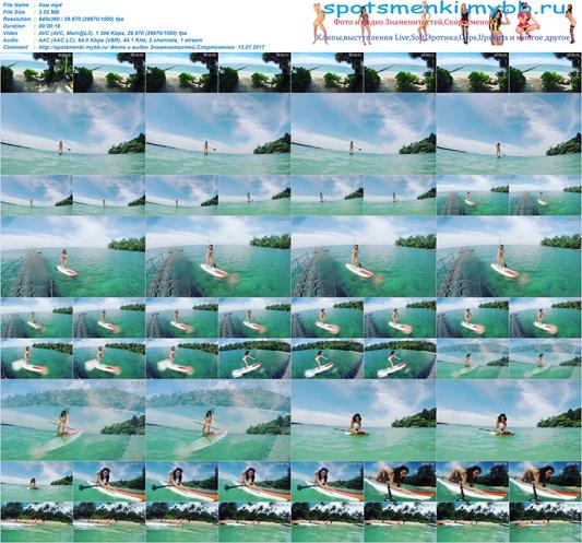 http://img-fotki.yandex.ru/get/195125/340462013.2bf/0_3ad0b2_2f65329f_orig.jpg