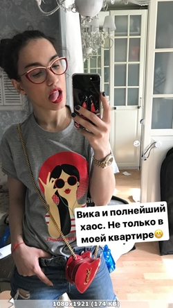 http://img-fotki.yandex.ru/get/195125/340462013.400/0_429402_d40b6f0c_orig.jpg