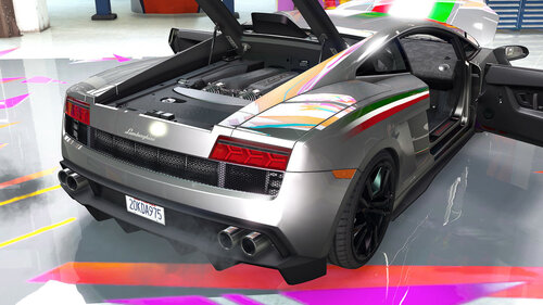 GTA5 2017-03-09 19-56-08.jpg