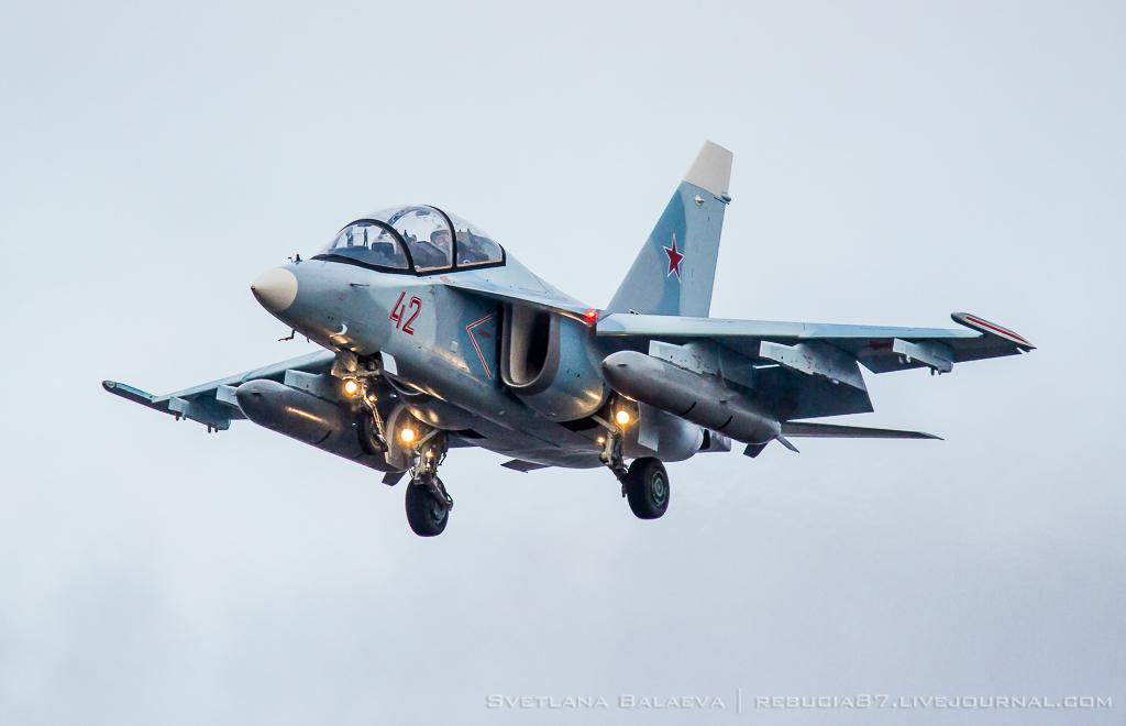 Orosz légi és kozmikus erők - Page 3 0_dcd6e_658ac144_orig