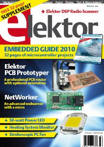 Magazine: Elektor Electronics - Страница 10 0_12b95c_da226115_orig