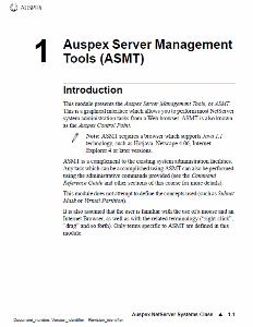 service - Техническая документация, описания, схемы, разное. Ч 2. - Страница 24 0_12ccd8_4e67a2fe_orig